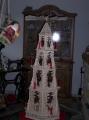 Laubsägearbeiten: Bild zum Thema Pyramiden | Bild: Pyramide004.jpg