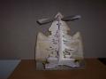 Laubsägearbeiten: Bild zum Thema Pyramiden | Bild: Pyramide011.jpg