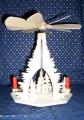 Laubsägearbeiten: Bild zum Thema Pyramiden | Bild: Pyramide016.jpg