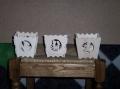 Laubsägearbeiten: Bild zum Thema Tischleuchter | Bild: Leuchter016.jpg